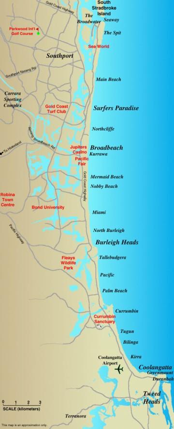 map1_nodetail_wide