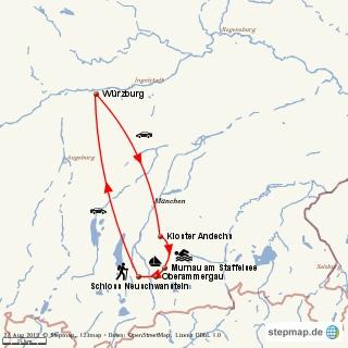 stepmap-karte-bayern-tour-1557030